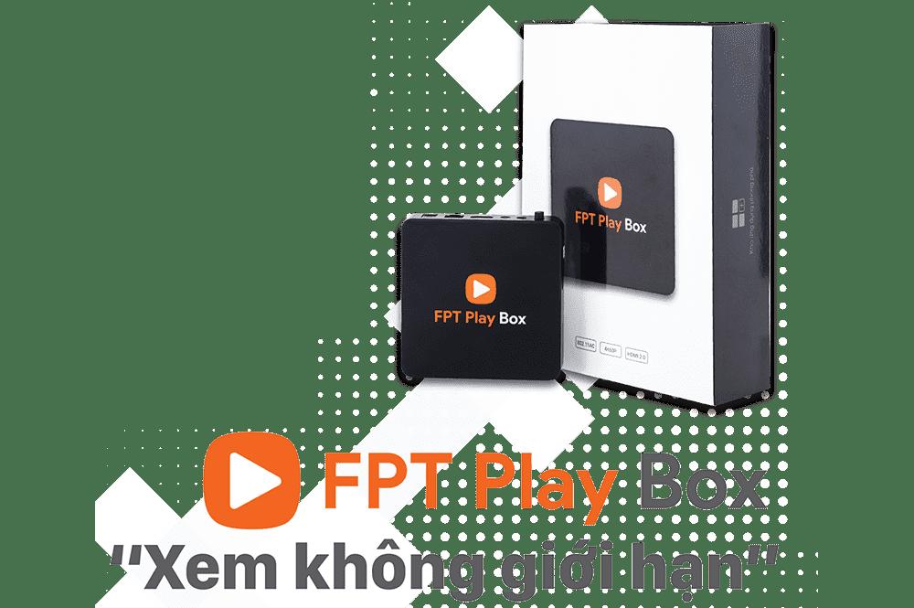 fpt box